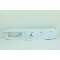 C00307147 INDESIT IDCLG5BHEU N°133 Bandeau pour sèche linge