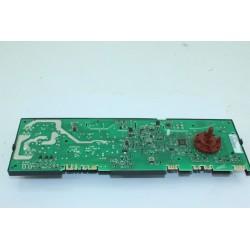 C00306645 INDESIT IDCLG5BHEU n°65 Programmateur pour sèche linge