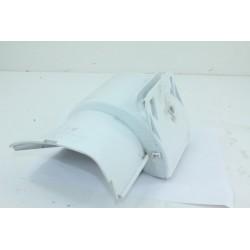 C00288190 ARISTON FTCF97B6HYEU n°45 Couvercle ventilateur pour sèche linge