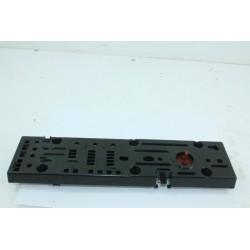C00309072 INDESIT XWDA751480XWFR n°85 Programmateur pour lave linge