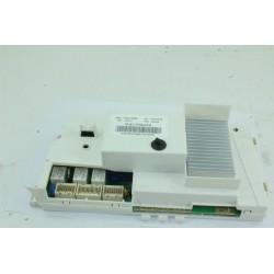 C00306159 INDESIT WDA751480XWFR n°419 Module hors service pour lave linge