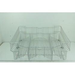37015464 AYA FAR n°42 Panier supérieur pour lave vaisselle