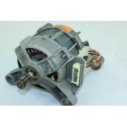 C00196979 ARISTON AQ8F29XFR n°76 moteur pour lave linge