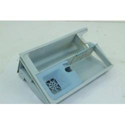 C00255660 ARISTON AQ8F29XFR N°305 Tiroir bac à lessive pour lave linge
