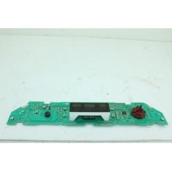 C00273328 ARISTON AQ8F29XFR n°86 Programmateur pour lave linge