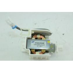 DC26-00009P SAMSUNG WF1114XBD N°197 Transformateur antiparasite pour lave linge