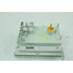 5458354 MIELE n°34 Programmateur EGPL543-A pour lave vaisselle