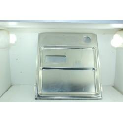 4285080 MIELE G647SCI PLUS N°11 contre porte inox lave vaisselle