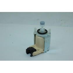 41026897 CANDY CDF8349L N°14 Electrovanne adoucisseur pour lave vaisselle d'occasion