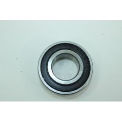 Roulement a billes 6205-2RS - 25x52x15 mm N°41 pour lave linge
