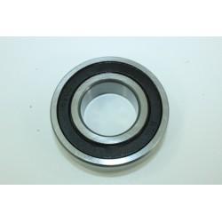 Roulement à billes 6206-2RS - 30x62x16 mm N°42 pour lave linge