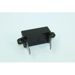 50225322002 FAURE LVA165 n°43 Capteur contact pour adoucisseur lave vaisselle