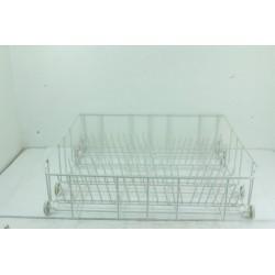 5456070 MIELE n°6 panier inférieur de lave vaisselle