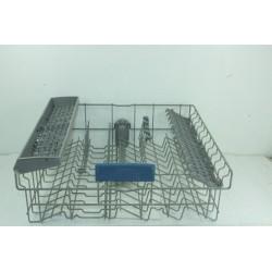 239503 BOSCH SGS57M42FF/36 n°10 panier supérieur pour lave vaisselle