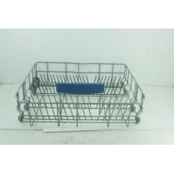 239504 BOSCH SGI45M95EU/93 n°31 panier inférieur pour lave vaisselle