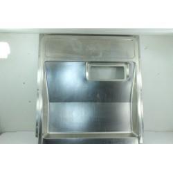 00212855 BOSCH SGS57M42FF/36 N°12 contre porte inox lave vaisselle