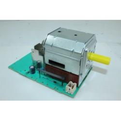 48723 FAR L1598 n°54 Programmateur de lave linge