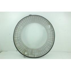 2800630300 FAR L1596 n°27 Flasque de cuve pour lave linge
