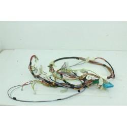 2812501600 FAR L1596 N°152 câblage pour lave linge d'occasion