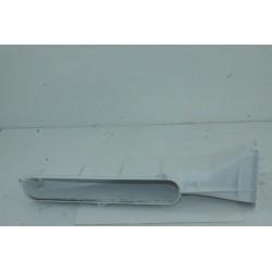 40004929 CANDY GODC68G147 n°46 conduit air froid pour sèche linge