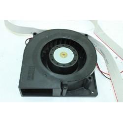 94959092800 ARTHUR MARTIN TI8660N n°13 Ventilateur pour plaque induction