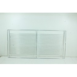 440930003 BEKO GM15120DX n°127 Grille pour four d'occasion