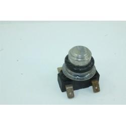 00068226 BOSCH GM326910/03 n°123 Thermostat pour lave vaisselle