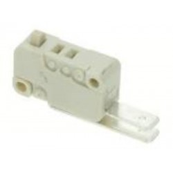 481227618248 WHIRLPOOL AWL200 n°181 Micro interrupteur sèche linge d'occasion