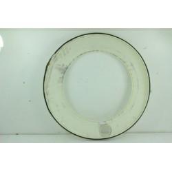52X1311 BRANDT FAGOR n°70 Demi Cuve avant pour lave linge d'occasion