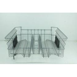 140000152037 ELECTROLUX ESF5531LOX n°46 panier supérieur pour lave vaisselle