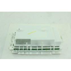 973911516239010 ELECTROLUX ESF5525LOX n°133 Module de puissance pour lave vaisselle