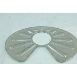 1119209045 ELECTROLUX ESF5525LOX n°38 Filtre inox pour lave vaisselle