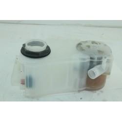 1561631001 ELECTROLUX ESI6531LOW n°97 Adoucisseur d'eau pour lave vaisselle