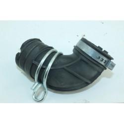140002106056 ELECTROLUX ESF5525LOX n°206 Durite pour pompe de cyclage pour lave vaisselle