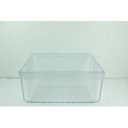 DA61-03461A SAMSUNG RSH1DTMH n°83 bac à légumes pour réfrigérateur d'occasion