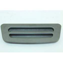 DA63-03580 SAMSUNG RSH1DTMH n°29 grille pour réfrigérateur américain d'occasion