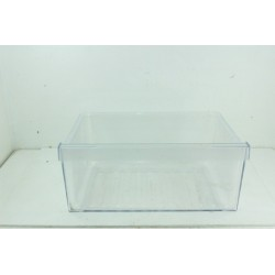 DA61-03460A SAMSUNG RSH1DTMH n°84 bac à légumes pour réfrigérateur d'occasion