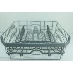 AS002249 BRANDT DFH1132C/A n°37 Panier supérieur de lave vaisselle