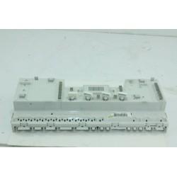 6482800 MIELE G1230 SC n°7 Programmateur pour lave vaisselle