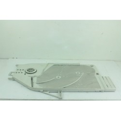6208971 MIELE G1230 SC n°120 condenseur pour lave vaisselle