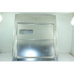 6205780 MIELE G1230 SC N°13 contre porte inox lave vaisselle