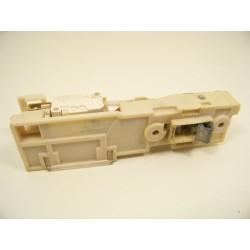 4671151 MIELE W150 n°6 sécurité de porte lave linge