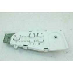81453332 CANDY CTF1166 n°26 Programmateur de lave linge