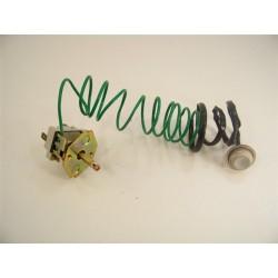 1245627219 ARTHUR MARTIN FAURE n°30 Thermostat réglable pour lave linge