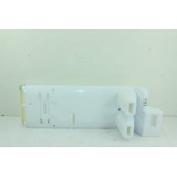 SAMSUNG RSH1DTMH n°31 carter congélateur pour réfrigérateur d'occasion