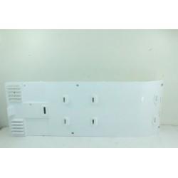 SAMSUNG RSH1DTMH n°32 carter congélateur pour réfrigérateur d'occasion