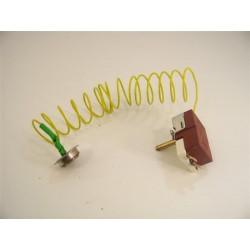 1266225109 ARTHUR MARTIN FAURE n°31 Thermostat réglable pour lave linge