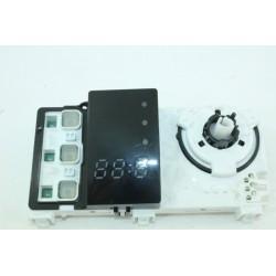00647390 BOSCH SMS40E12EP/01 n°57 programmateur pour lave vaisselle