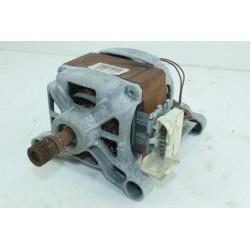 1249461086 FAURE FWA3114 n°41 moteur pour lave linge
