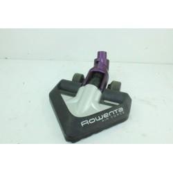 RS-RH5035 ROWENTA RH855201 N°16 brosse aspirateur